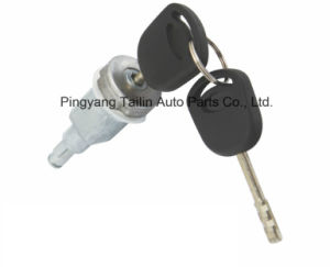 Ignition Lock Cylinder for Ford Transit pictures & photos