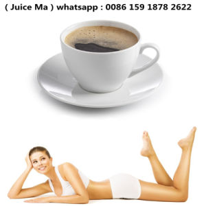 Slimming&Weight Loss Brazil Coffee for Keep Fit pictures & photos