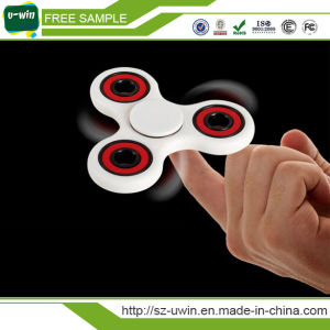 Finger Spinner Finger Fidget Spinner Finger Hand Spinner pictures & photos