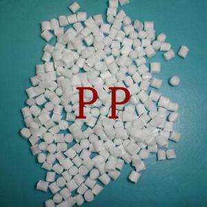 Reproducible Polypropylene Granule/PP for Auto Parts pictures & photos