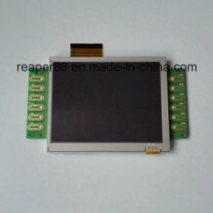 Innolux Industrial Application 5.6inch 640*480 At056tn52 V. 4 TFT LCD Screen pictures & photos