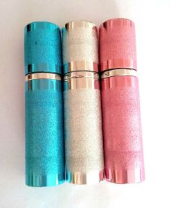 20ml Pepper Spray Fro Women Used/Lipstick Pepper Spray pictures & photos