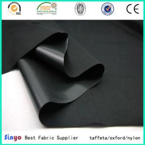 Soft PVC Laminated 600d*600d Oxford Fabric for Ukraine Market pictures & photos