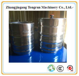 10L Growlers, Beer Keg Prices, China Manufacturer pictures & photos