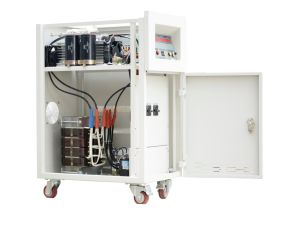 50Hz, 60Hz, 400Hz AC Frequency Converter 10kVA pictures & photos