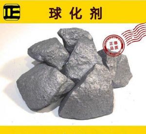 Ferrous Rare Earth Silicon From Original Supplier Manufacturer Exporter pictures & photos