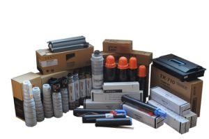 Konica Monilta Mt-502A/502b Compatible Copier Toner Kit pictures & photos
