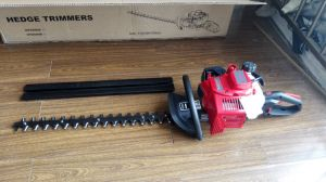 Kawasaki Tj23V Engine Gasoline Hedge Trimmer pictures & photos