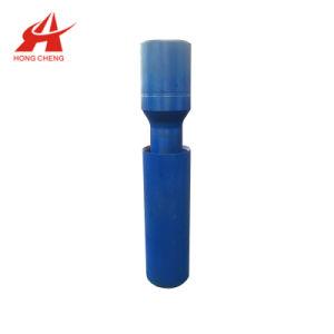 High Quality API Drilling Tool Drilling Junk Sub Nc46