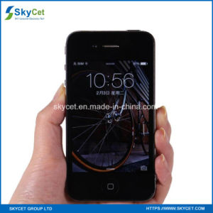 Unlocked Genuine Mobile Phones for Phone 4 4s 5s 5c 5 6s 6 pictures & photos