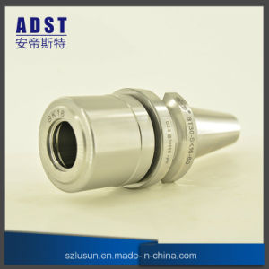 Bt-GSK Series Tool Holder for CNC Lathe Machine Chuck pictures & photos