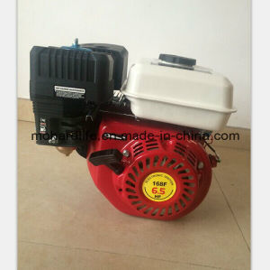 Oil Capacity 0.6L Gasoline Engine pictures & photos