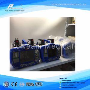 Medical Defibrillator Machine pictures & photos