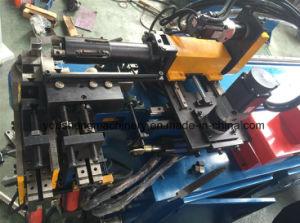 Tube Bending Machine Dw-25CNC pictures & photos