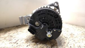 for Chevrolet Impala Alternator 11045 10339422 01244150350-124-415-035, Al8778n, Al8778X 90- pictures & photos