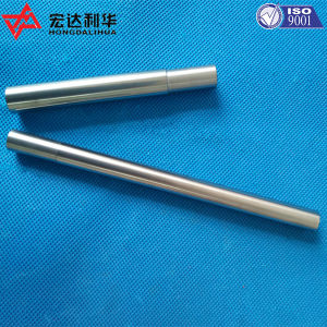 Blank or Finished Tungsten Carbide Boring Rod pictures & photos
