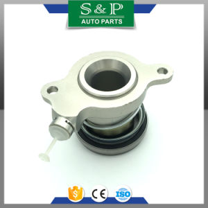 Zotye Car Hydraulic Clutch Release Bearing Za34819 pictures & photos