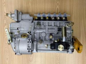 Diesel Pump Longbeng BHT6p120r