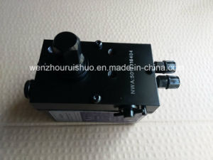 5010316404 Tilt Pump Use for Renault pictures & photos