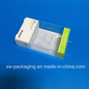 Good Quality Printed Gift Packing Box pictures & photos