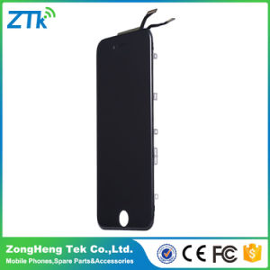 Wholesale Phone LCD Touch Digitizer for iPhone 6s/6 LCD Screen pictures & photos