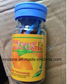 Citrus Fit Health Food, Health Supplement pictures & photos