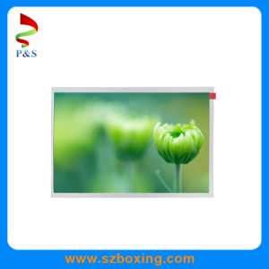 9inch LCD Module IPS, 1280*720, New Coming pictures & photos