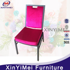Wholesale Used Stacking Dining Wedding Banquet Chair pictures & photos