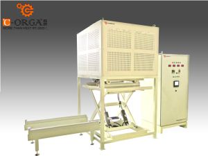 Professional Zirconia Sintering Furnace From China pictures & photos