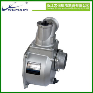 Centrifugal Pump Snb50 / Snb80 / Snb100 2inch 3 Inch 4inch pictures & photos