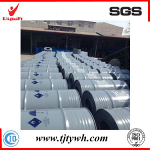 Calcium Carbide Size 25-50mm pictures & photos