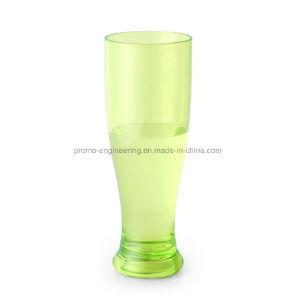 Best Seller 22oz Plastic Beer Pilsner, Plastic Beer Cup