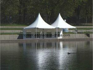 Clear Gazebo Garden Outdoor Camping Tent pictures & photos