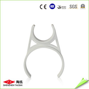 Durable Big and Small T33 Clamp China pictures & photos