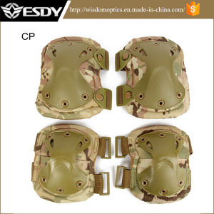 Hot Sale and High Quality Knee Pads Safety Equipment Pads pictures & photos