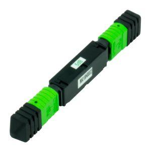 MPO Fiber Optical Attenuator pictures & photos