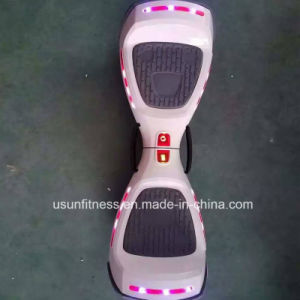 New Hoverboard with Blue Tooth and Speakers pictures & photos