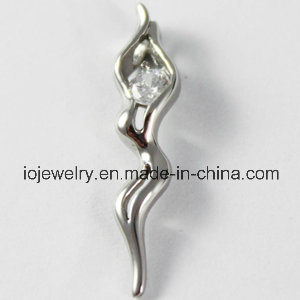 Surgical Steel Belly Ring Jewelry pictures & photos