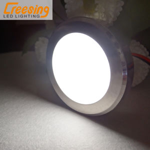 Ultra Slim LED Cabinet Light Spotlight for All Furniture pictures & photos