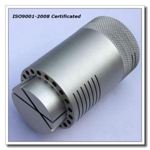 Aluminum Precision CNC Machining Part pictures & photos