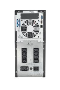 APC Smart-UPS 3000va 2700W UPS Power Supply Sua3000uxich pictures & photos