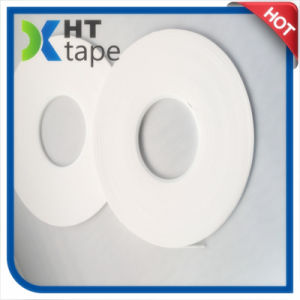 White Acrylic Foam Double - Sided Adhesive Tape pictures & photos