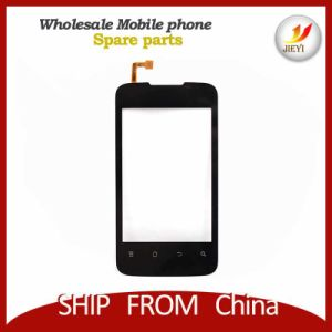 Touch Screen Glass Digitizer for AT&T Huawei Fusion 2 U8665 Touch Display Screen pictures & photos
