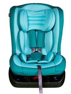 Convertible Child Car Seat with ECE R44-04 Approved pictures & photos