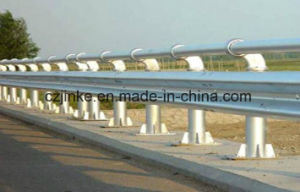 Highway Guardrail Forming Machine pictures & photos