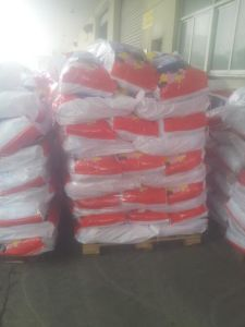 Hand Washing Laundry Powder, Detergengt Powder pictures & photos