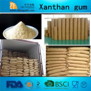 High Quanlity Xanthan Gum Manufacturer pictures & photos