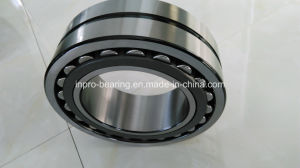 Factory Supply Spherical Roller Bearing 22238k, 22238m, 22238ccw33, 22238caw33 pictures & photos