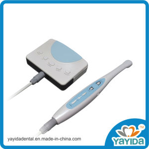 Wired Dental Oral Camera for Dentist pictures & photos