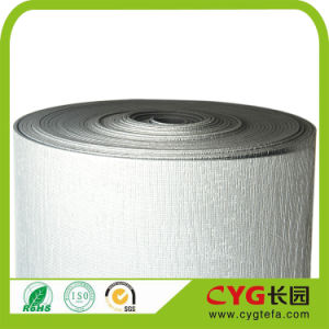 Fire-Retardant Fire Protection Foam Materials pictures & photos